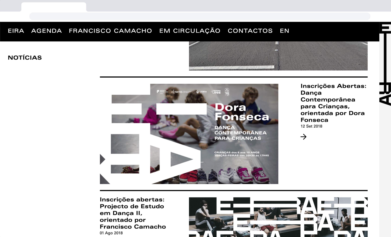 eira-2017-sara-orsi-webdesign-2