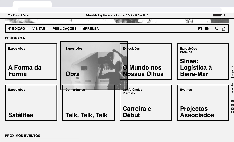 trienal-2016-sara-orsi-webdesign-2