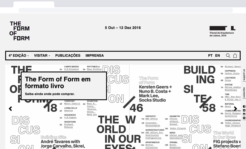 trienal-2016-sara-orsi-webdesign