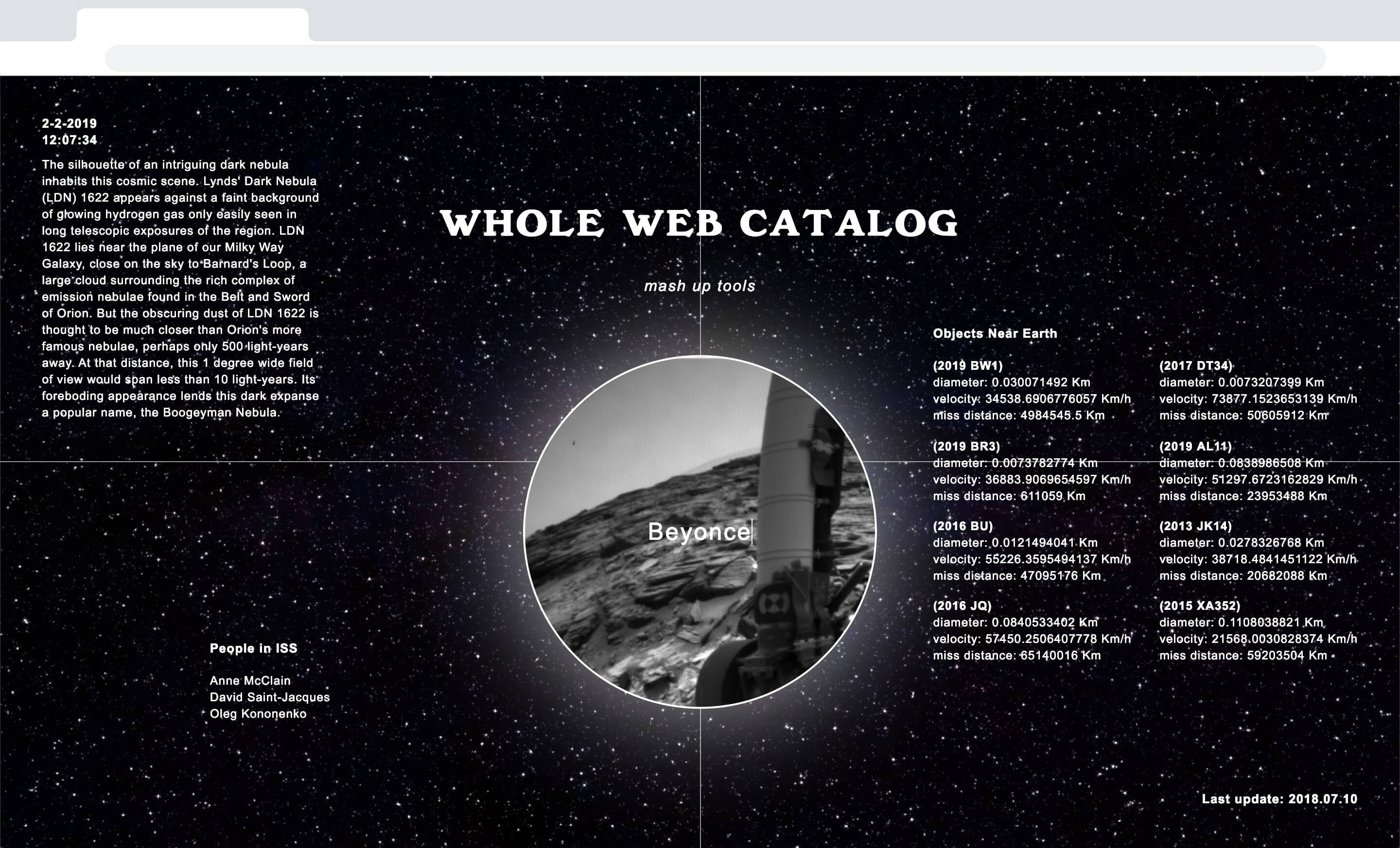 whole-web-catagog-2018-sara-orsi